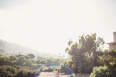 Glen&Jessica_014