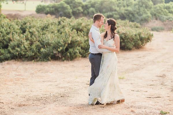 Glen&Jessica_007