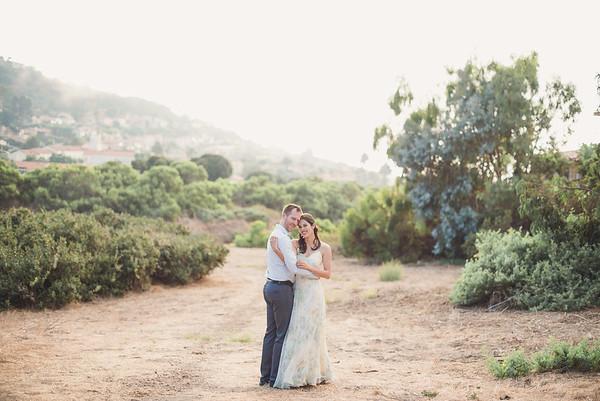 Glen&Jessica_005