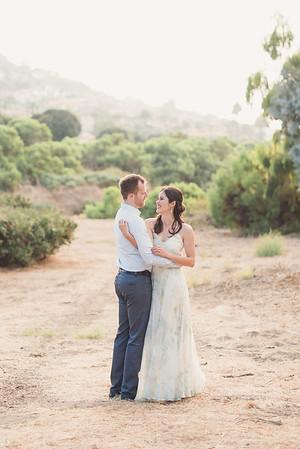 Glen&Jessica_003
