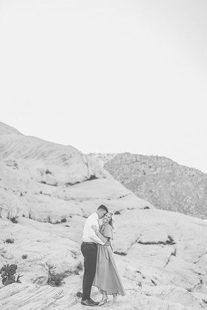 Engagements-20
