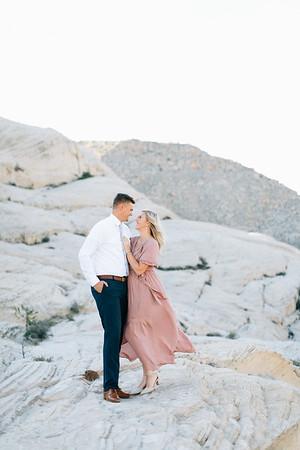 Engagements-5