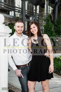 Hank & Siera Engagement-1584