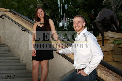 Hank & Siera Engagement-1617