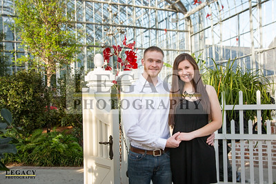 Hank & Siera Engagement-1576