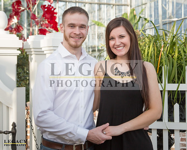 Hank & Siera Engagement-1577
