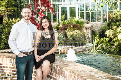 Hank & Siera Engagement-1587-Edit