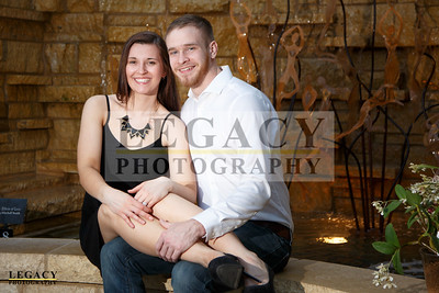 Hank & Siera Engagement-1628