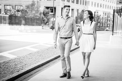 Hanna & Andrew-116