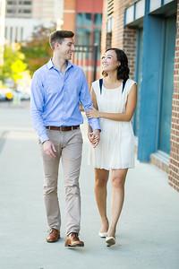 Hanna & Andrew-101