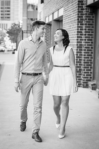 Hanna & Andrew-108