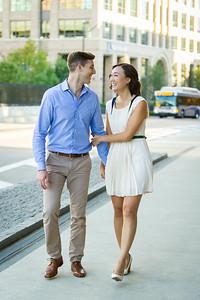 Hanna & Andrew-119