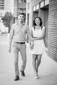 Hanna & Andrew-104