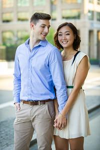Hanna & Andrew-139