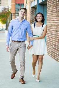 Hanna & Andrew-105