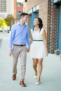 Hanna & Andrew-107