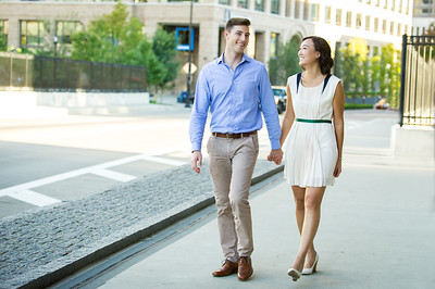 Hanna & Andrew-115