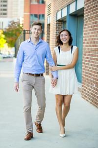 Hanna & Andrew-103