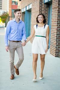 Hanna & Andrew-111