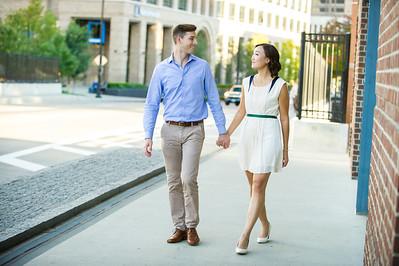 Hanna & Andrew-113