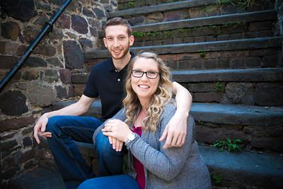 Hannah+Sean