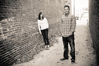 Hayley & Ryan-117