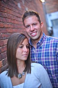 Hayley & Ryan-108