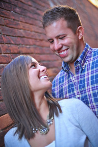 Hayley & Ryan-110