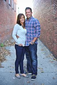 Hayley & Ryan-121