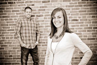 Hayley & Ryan-102