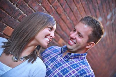 Hayley & Ryan-109