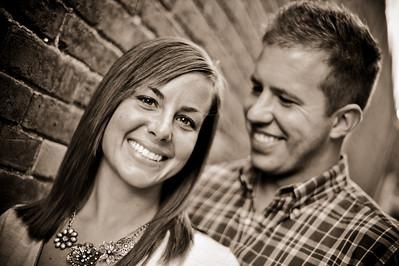 Hayley & Ryan-114