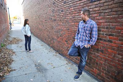 Hayley & Ryan-127