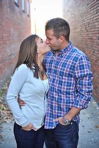 Hayley & Ryan-126