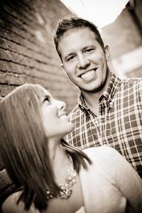 Hayley & Ryan-111