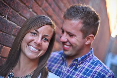 Hayley & Ryan-113