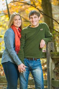 Heather & Ben-105