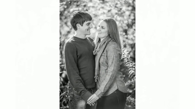 Heather & Ben: Engaged