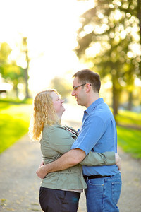 Heather & Rich-126