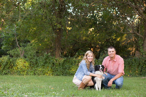 Hinkle-Engagement-001