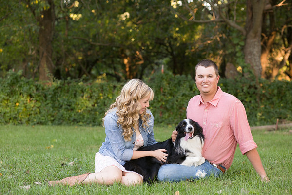 Hinkle-Engagement-003