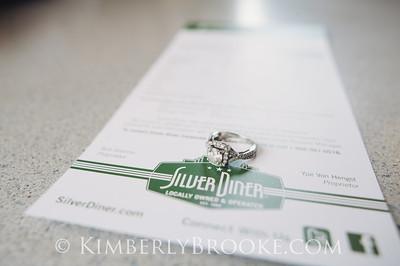 0012_KimberlyBrooke_3986