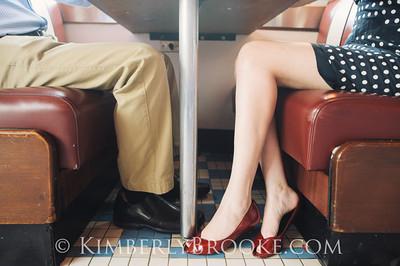 0018_KimberlyBrooke_4007