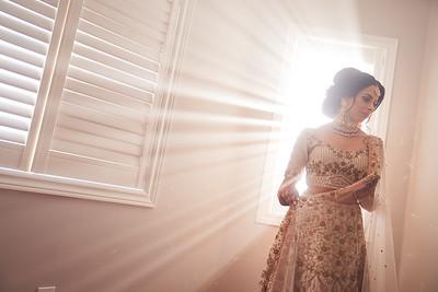 Ish & Raj Wedding