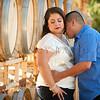 "Wedding Photography     <a href=""http://www.nancy-ramos.com"">http://www.nancy-ramos.com</a>   nancy@silvereyephotography.com   (949) 630-3481"