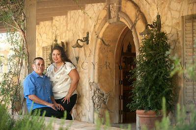 Wedding Photography |  www.nancy-ramos.com | nancy@silvereyephotography.com | (949) 630-3481