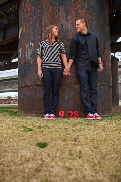charlie&jackie-31