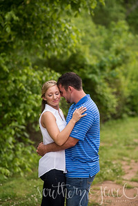 Engagements-18