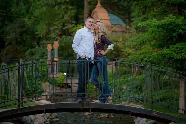 Jason and Brinnlie Garden Park Ward - rltphotography