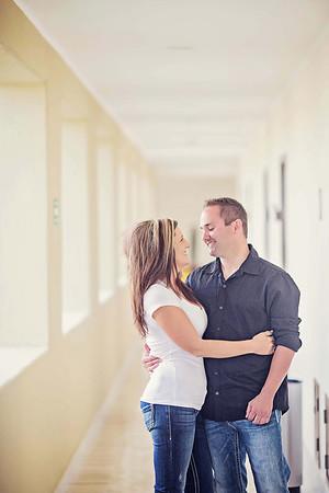 Jason and Janice